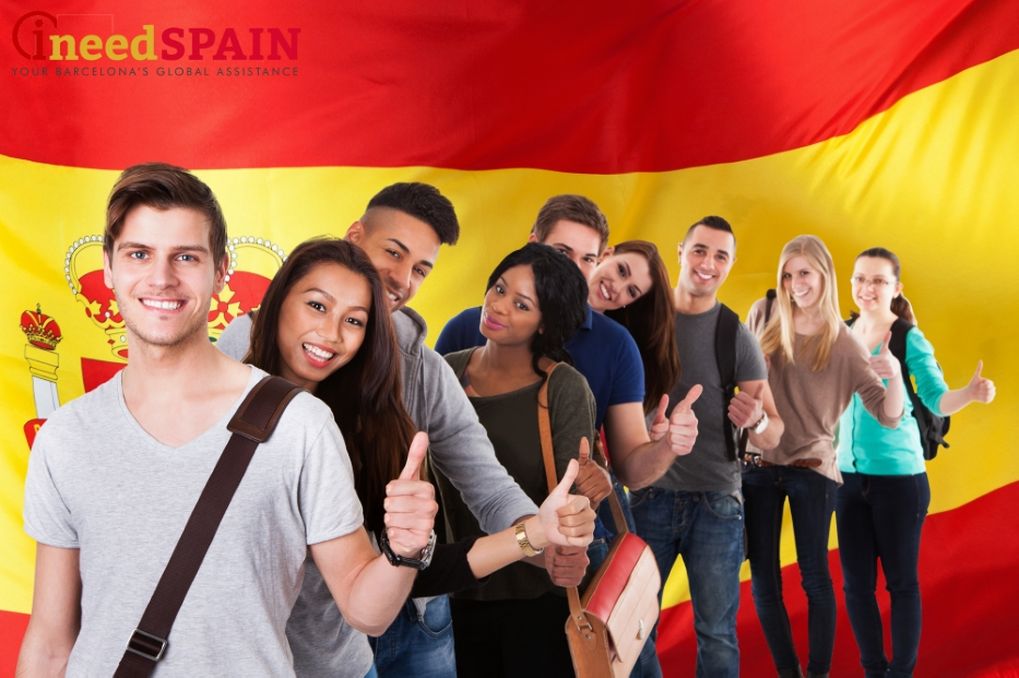 best language schools spain